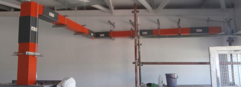 Busbar-LV-Resin-Encapsulated-01